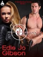 Deception eBook von Edie Jo Gibson