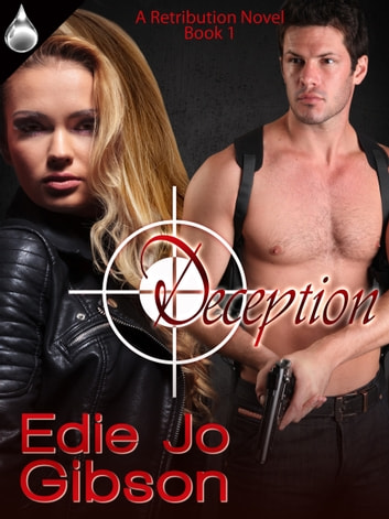 Deception ebook by Edie Jo Gibson