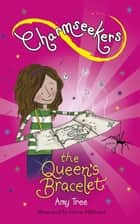 The Queen's Bracelet - Book 1 ebook by Georgie Adams, Gwen Millward