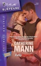 Fully Engaged ebook by Catherine Mann