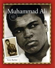 Muhammad Ali ebook by Terry Barber