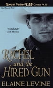 Rachel And The Hired Gun