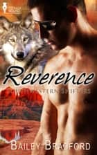 Reverence ebook by