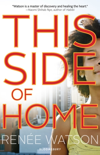 This Side of Home ebook by Ms Renée Watson