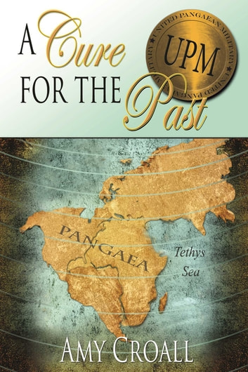 A Cure For The Past ebook by Amy Croall