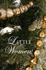 Little Women ebook by Louisa Alcott