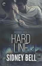 Hard Line ebook by