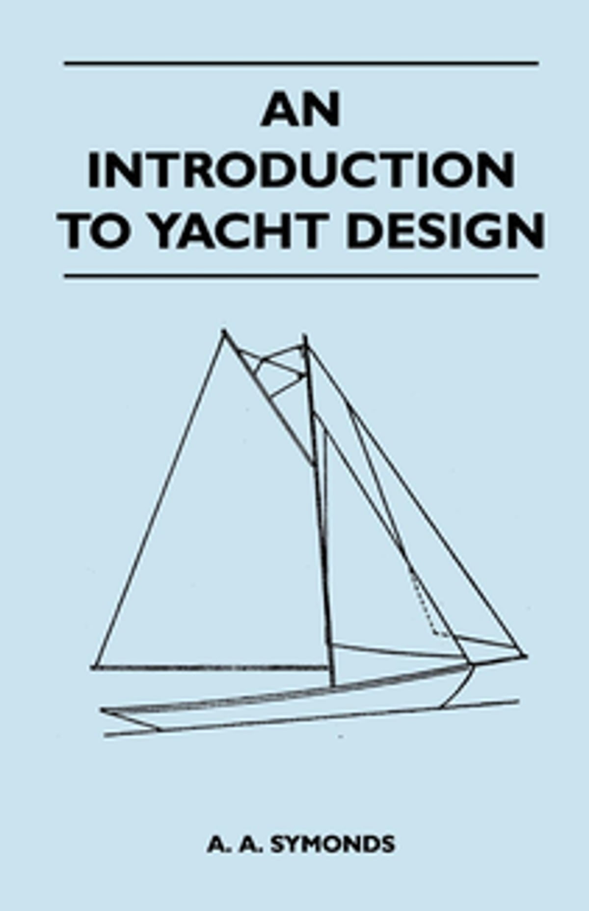 an introduction to the history of non stop yacht s l 50 out of 5 stars a balanced, even-toned introduction to the history, beliefs, and organization of the episcopal church in the us by e s graham on march 15, 2014 format: kindle edition verified purchase.
