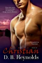 Christian ebook by D. B. Reynolds
