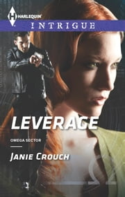Leverage ebook by Janie Crouch
