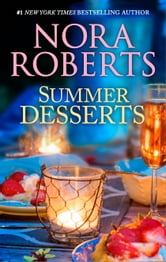 Summer Desserts ebook by Nora Roberts