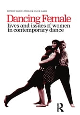 Dancing Female ebook by