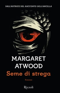 Seme di strega ebook by Margaret Atwood