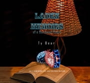 Laden Memoirs - of a Burdened Heart ebook by Ty Bear