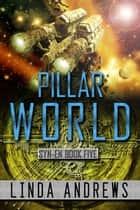 Syn-En: Pillar World ebook by Linda Andrews