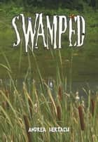 Swamped ebook by Andrea Hertach
