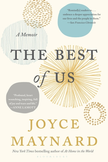 The best of us ebook by joyce maynard 9781635570366 rakuten kobo the best of us a memoir ebook by joyce maynard fandeluxe Image collections