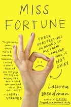Miss Fortune ebook by Lauren Weedman