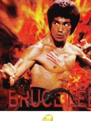 Bruce Lee - La Voie du Poing qui intercepte ebook by Thierry ROLLET, Claude  JOURDAN