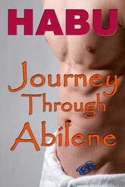 Journey Through Abilene ebook by habu