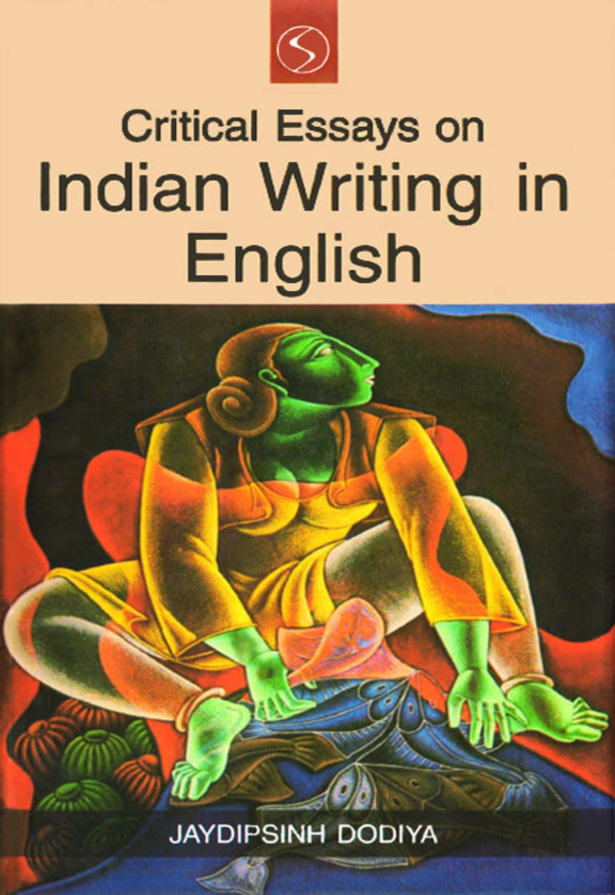 critical essay on n writing in english essay topics critical essays on n writing in english ebook by jaydipsinh