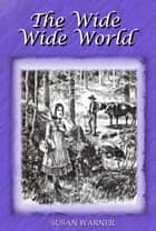 The Wide Wide World ebook by Susan Warner, Frederick Dielman (Illustrator)