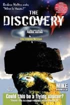 The Discovery ebook by Michael Brumfield