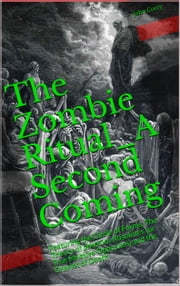 The Zombie Ritual_A Second Coming ebook by John Corry