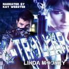 X-Troller audiobook by Linda Mooney, Linda