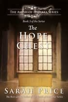 The Hope Chest ebook by Sarah Price