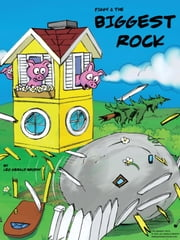 Piggy & The Biggest Rock