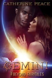 Gemini ebook by Catherine Peace