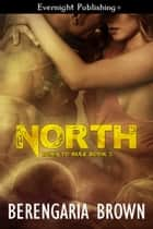 North ebook by