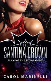 Playing The Royal Game ebook by Carol Marinelli