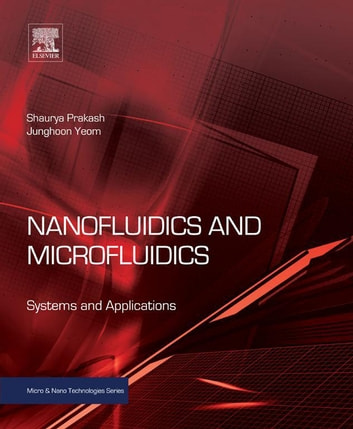 Essentials of Micro- and Nanofluidics