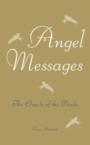 Angel Messages ebook by Claire Nahmad