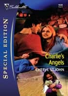 Charlie's Angels ebook by