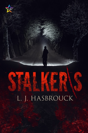 Stalker/s ebook by L.J. Hasbrouck