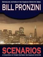 Scenarios eBook by Bill Pronzini