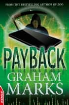 Payback ebook by Graham Marks