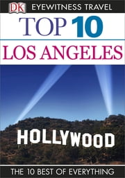 Top 10 Los Angeles ebook by Catherine Gerber,Jeffrey Kennedy