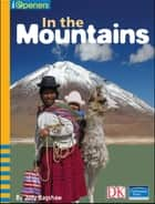 iOpener: In the Mountains ebook by Judy Bagshaw
