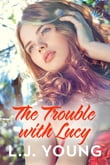 The Trouble with Lucy