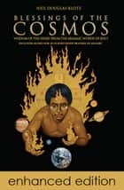 Blessings of the Cosmos ebook by Neil Douglas-Klotz, Ph.D.