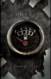 Empty ebook by Suzanne Weyn