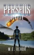 PERSEUS Scarab ebook by Manfred Rehor
