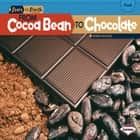 From Cocoa Bean to Chocolate audiobook by