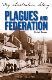 Plagues and Federation ebook by Vashti Farrer