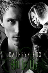All Lit Up ebook by Cathryn Fox