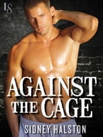 Against the Cage, A Worth the Fight Novel